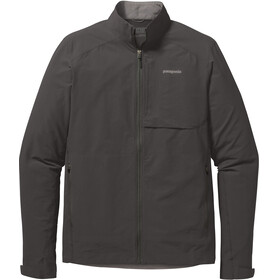 Patagonia M's Dirt Craft Bike Jacket Forge Grey